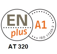 nuovo logo Enplus 2015 AT 320